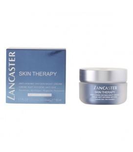 Crème de nuit Skin Therapy Lancaster