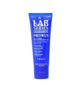 Gel hydratant Pro Ls All In One Aramis Lab Series
