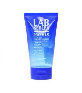 Gel nettoyant visage Pro Ls All In One Aramis Lab Series