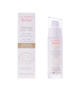 Sérum anti-âge Serenage Avene