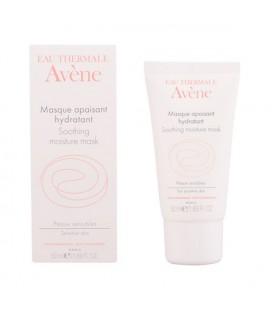 Masque Avène Avene