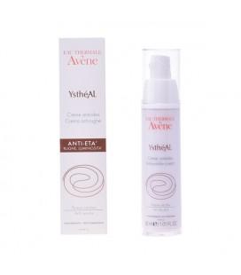Crème anti-âge Ystheal+ Avene