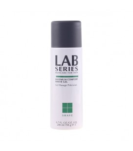 Gel de rasage Ls Aramis Lab Series