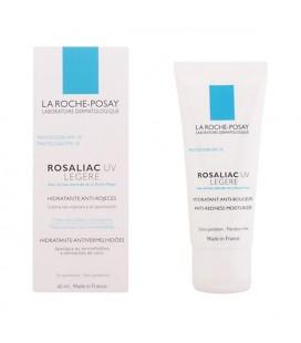 Crème anti rougeurs Rosaliac Uv Legere La Roche Posay