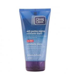 Exfoliant visage Clean & Clear Puntos Negros Clean & Clear