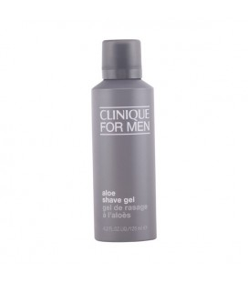 Gel de rasage Men Clinique