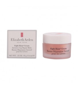 Baume à lèvres Eight Hour Elizabeth Arden