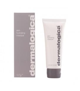 Masque hydratant Greyline Dermalogica