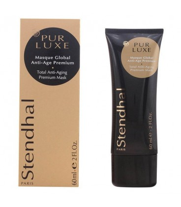 Masque Pur Luxe Stendhal