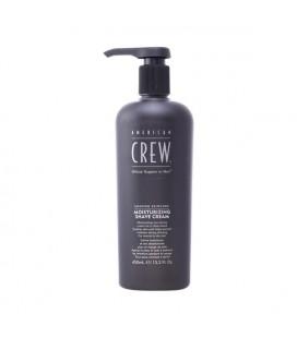 Crème de rasage Shaving Skincare American Crew