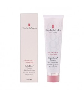 Baume réparateur visage Eight Hour Elizabeth Arden