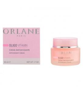 Crème antioxydante Oligo Vit-a-min Orlane