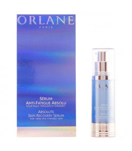 Sérum anti-fatigue Anti-fatigue Absolu Orlane