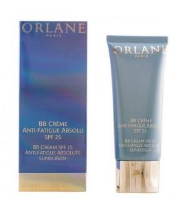 Crème anti-âge Anti-fatigue Absolu Bb Orlane