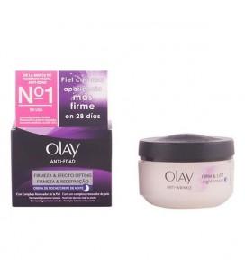Crème anti-âge effet lifting Olay