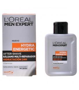 After Shave Men Expert L'Oreal Make Up