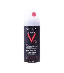 Spray déodorant Deo Vichy