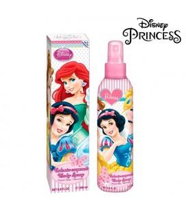 Parfum pour enfant Princesses Disney EDC