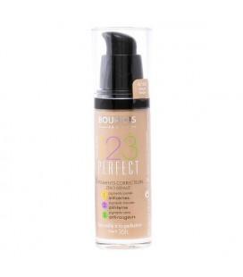 Base de maquillage liquide Bourjois 35408