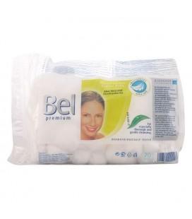 coton Bel 226