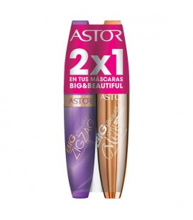 Set de Maquillage Astor 41384 (2 pcs)