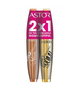 Set de Maquillage Astor 41452 (2 pcs)