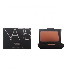 Maquillage compact Nars 620281
