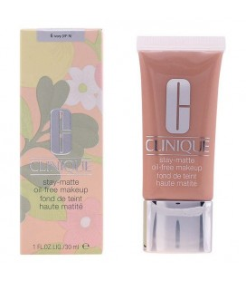Base de maquillage liquide Clinique 72240