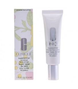 Base de maquillage liquide Clinique 30142