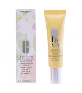 Base de maquillage liquide Clinique 30143