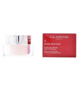Maquillage en poudre Clarins 68260