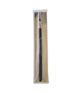 Crayon pour les yeux Collistar 73560