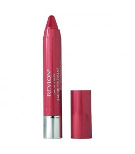 Baume à lèvres Revlon 48018