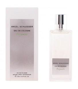 Parfum Femme Eau De Cologne Bergamota Angel Schlesser EDC