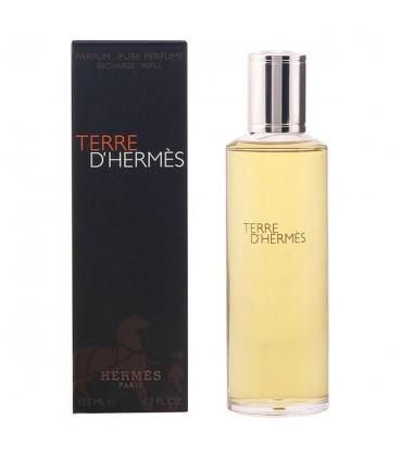 Parfum Homme Terre D'hermes Hermes EDP