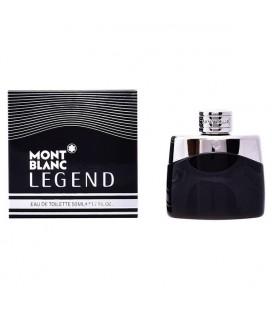 Parfum Homme Legend Montblanc EDT