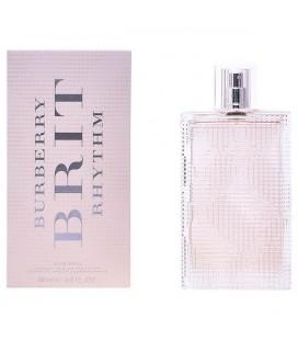 Parfum Femme Brit Rhythm Wo Floral Burberry EDT