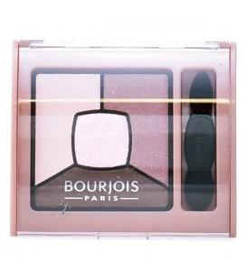 Palette d'ombres à paupières Bourjois 21611
