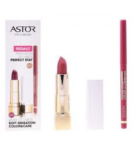 Set de Maquillage Astor 2073011 (2 pcs)