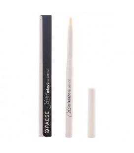 Crayon à lèvres Paese 74406