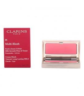 Fard Clarins 90702