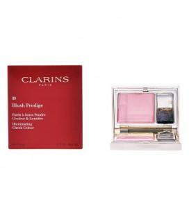 Fard Clarins 68160