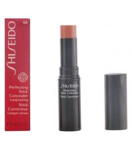 Correcteur en stick Shiseido 96831