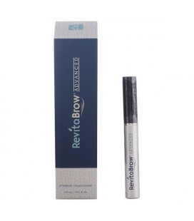 Traitement pour les sourcils Revitabrow Advanced Revitalash 1266