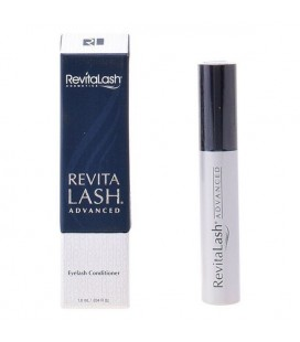 Conditionneur pour Cils Revitalash 15207