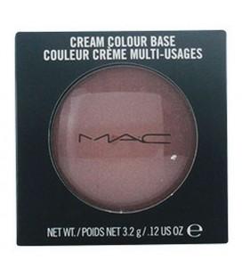 Fard Mac 36449