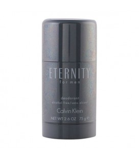 Désodorisant Roll-On Eternity Men Calvin Klein 4100