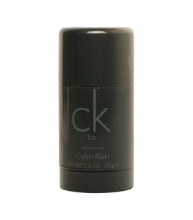 Désodorisant Roll-On Ck Be Calvin Klein 4210