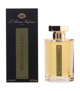 Parfum Homme Mechant Loup L'Artisan Parfumeur EDT