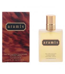 Parfum Homme Aramis Aramis EDT concentrée